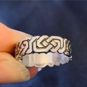 Silverstone Jewellery Designs